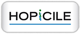 Hopicile