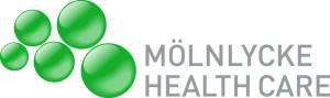 Logo_molnlycke