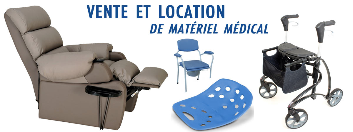 slider-vente-et-location-materiel-medical